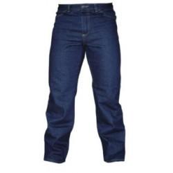 Jeans 14 Onzas Prelavado