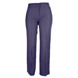 Pantalon Clasico Dama