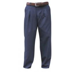 Pantalon Clasico Hombre