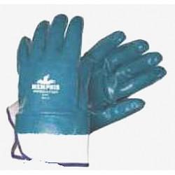 Protección Manual 9761