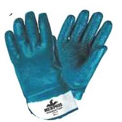 Protección Manual 9761 R