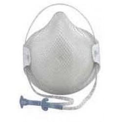 Respiradores De Libre...