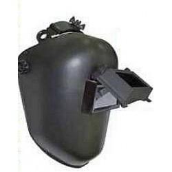 Careta para soldar SE 2720