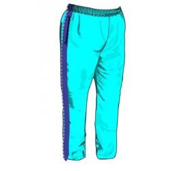 Antifluidos Pantalón Combinado
