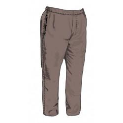 Antifluidos Pantalón Pretina J
