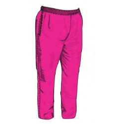 Antifluidos Pantalon Resorte 1